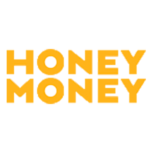 МФО HoneyMoney